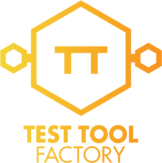 Test Tool Factory
