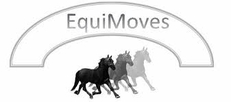 EquiMoves