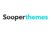Sooperthemes