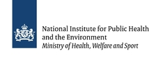 National Institute for Public Health and the Environment
